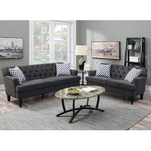 Shop 2,732 Living Room Sets | Wayfair