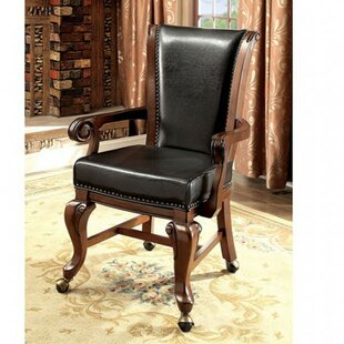 Eger Armchair (Set of 2) by Darby Home Co