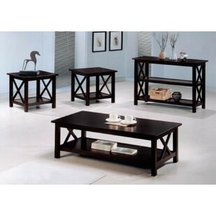 Gober Console Table By Charlton Home