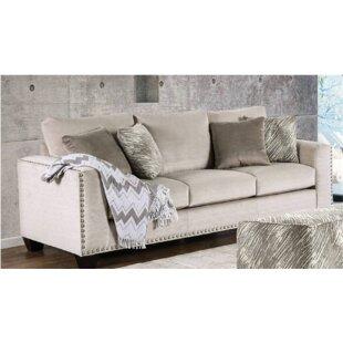 Lystra Sofa by Red Barrel Studio