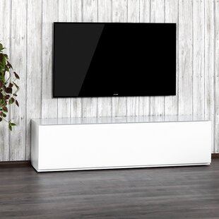 Auld Studio TV Stand for TVs up to 75 by Latitude Run