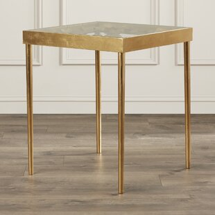 Marybella End Table