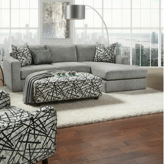 Arborglen Right Hand Facing Sectional by Wrought Studio SKU:BA786020 Description
