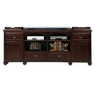 Compare & Buy American Premiere TV Stand for TVs up to 88 By Eagle Furniture Manufacturing