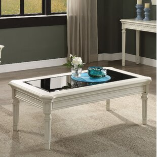 Pinkard Coffee Table One Allium Way
