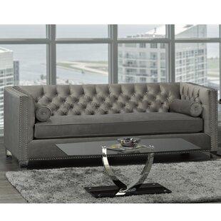 Shepshed Sofa