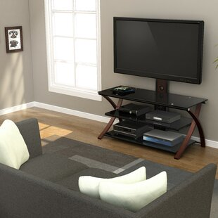 Hiller TV Stand for TVs up to 50