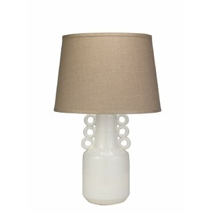 Burgos 25 Table Lamp