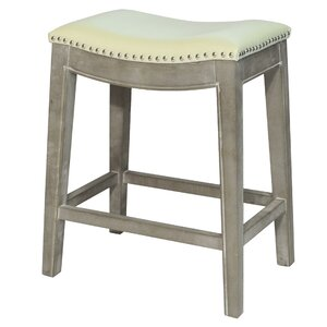 Counter High Table Set