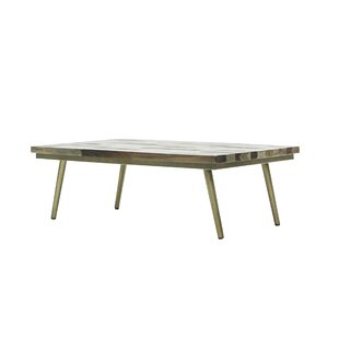 Cardone Coffee Table