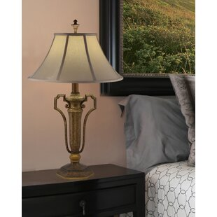 Mcneill 30 Table Lamp