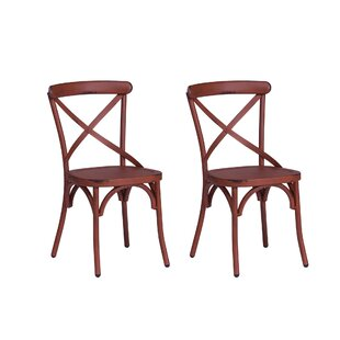 Trent Austin Design South Gate Side Chair (Set of 2)