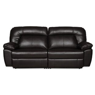 Best Choices Bolles Dual Reclining Sofa by Red Barrel Studio Reviews (2019) & Buyer's Guide