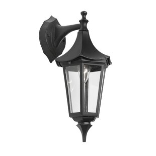 Gulfport Outdoor Wall Lantern By Sol 72 Outdoor