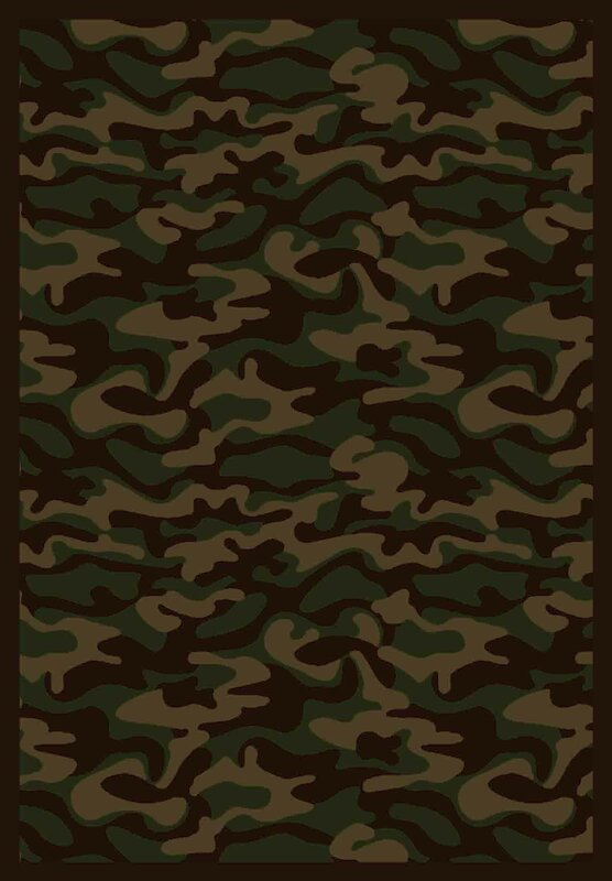 camo at x of to impressive rugs regard area gramercy menards with rug