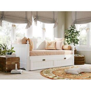 ECI Furniture Cape Daybed ..