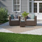 https://secure.img1-fg.wfcdn.com/im/76028270/resize-h160-w160%5Ecompr-r85/7773/77730441/Furst+3+Piece+Rattan+Seating+Group+with+Cushions.jpg