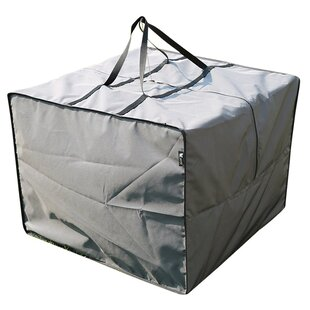 Protective Cover And Cushion Carry Bag Image