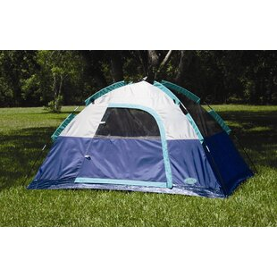 Texsport Riverstone Dome T..