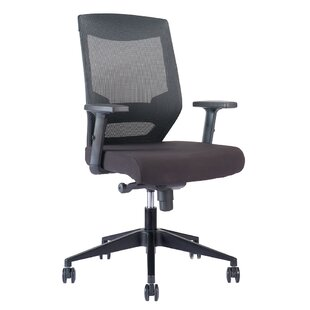Great Price Lizzie Mesh Task Chair by Symple Stuff Reviews (2019) & Buyer's Guide