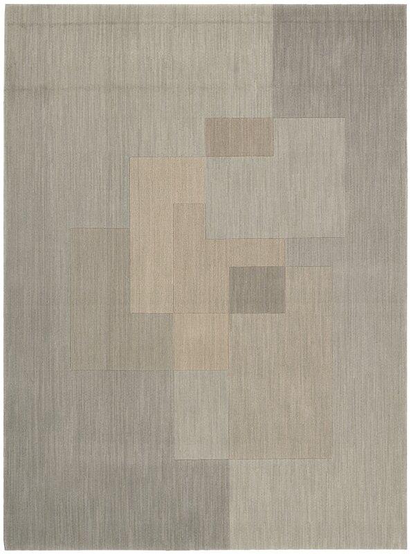 loom select overlay drift area rug