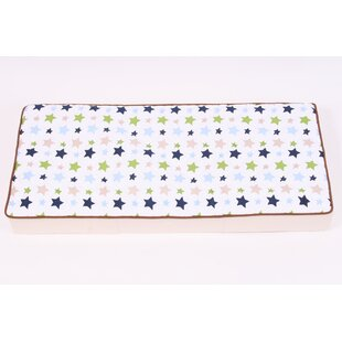 Tani Changing Pad Cover By Harriet Bee