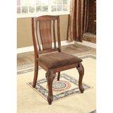Oldbury Naite Dining Chair (Set of 2) by Astoria Grand