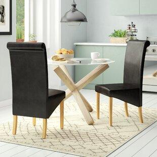 Alle Esszimmerstühle: Marke - Mühlenhaus zum Verlieben   Wayfair.de