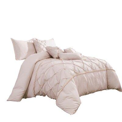 Albaugh Pheasant Hunt Single Comforter