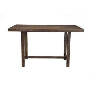 Mountview Pub Table by Millwood Pines