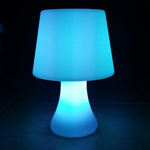 Look for Modern Home 11 Table Lamp By Vandue Corporation