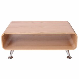 Fielding Coffee Table By George Oliver