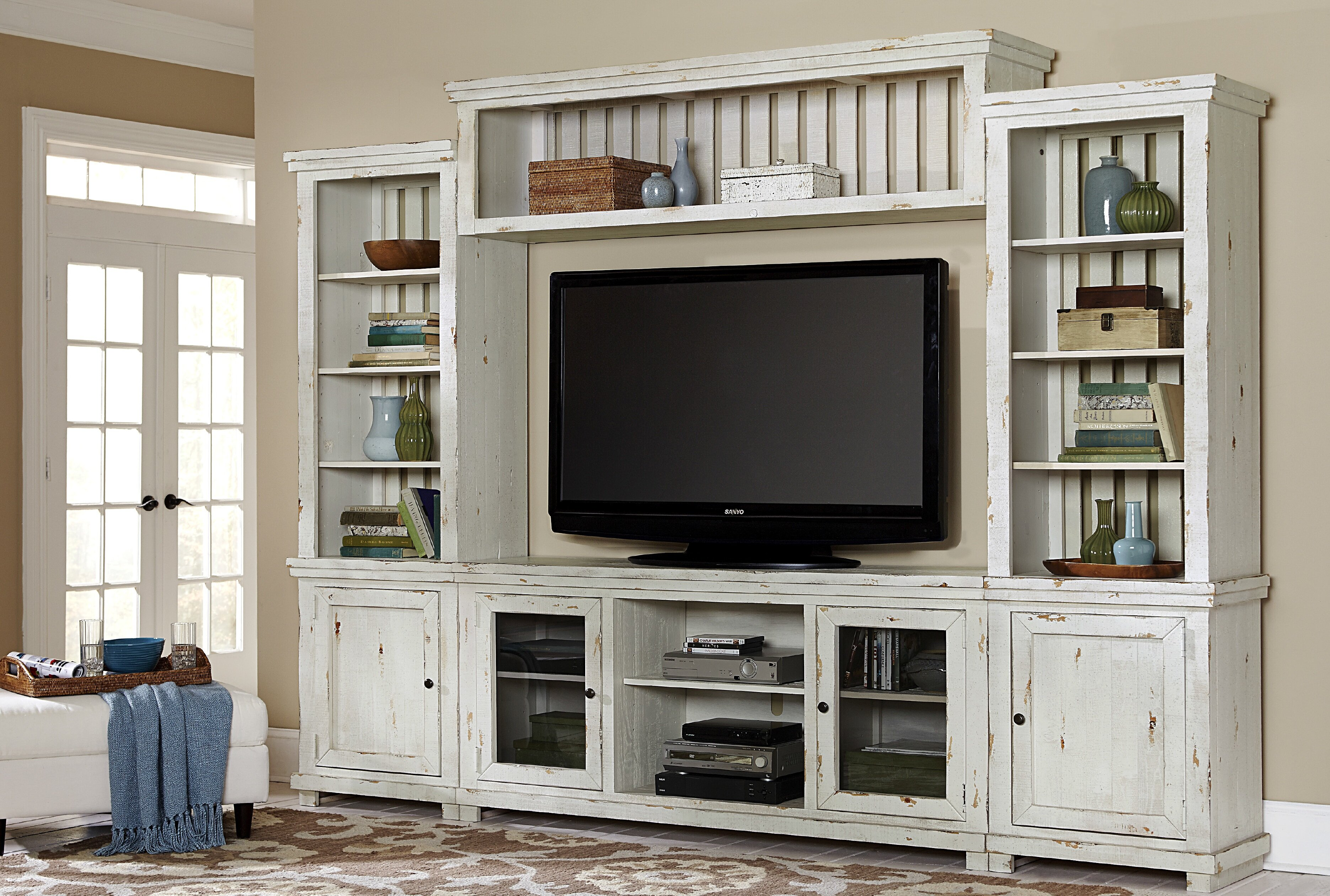 Tv Stands Entertainment Centers You