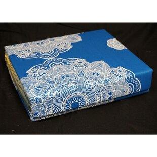 Millwood 230 Thread Count 100% Cotton Sheet Set