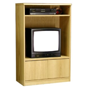 Heirloom Entertainment Center Rush Furniture