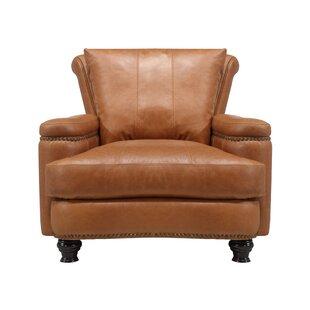 Canora Grey Deakin Club Chair