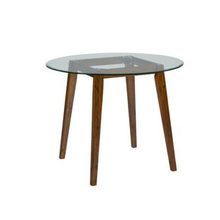 Aadvik Contemporary Pub Table ..