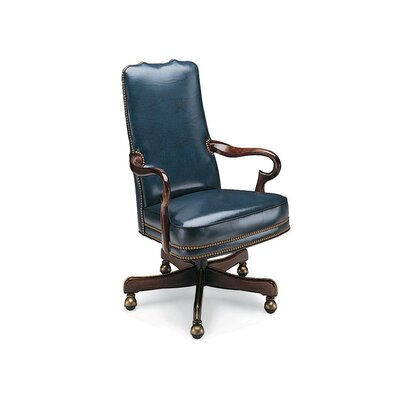 Luxury Casters Wheels Desk Chairs Perigold