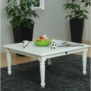 Keyes Coffee Table With Storage By Rosalind Wheeler