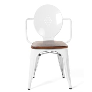 Review Dining Garden Chair