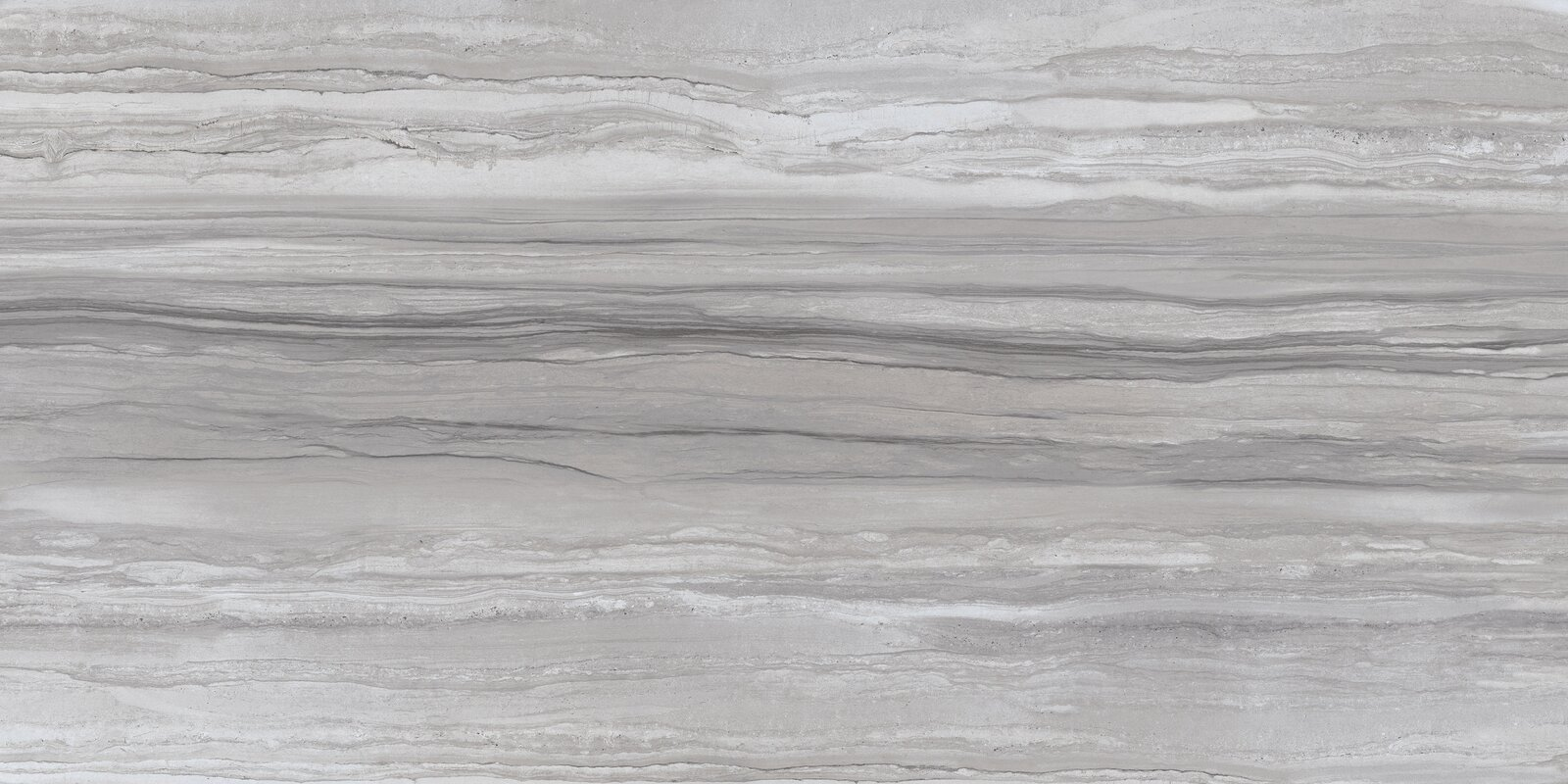 Emser tile ciudad 12 x 24 ceramic field tile in gray reviews ciudad 12 x 24 ceramic field tile dailygadgetfo Image collections