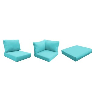 https://secure.img1-fg.wfcdn.com/im/76067662/resize-h310-w310%5Ecompr-r85/5053/50531988/fairmont-9-piece-outdoor-lounge-chair-cushion-set.jpg