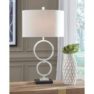 Robena 30 Table Lamp (Set of 2)