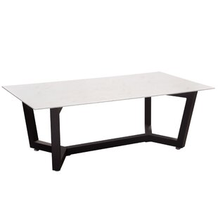 Caplan Coffee Table by Diamond Sofa Spacial Price