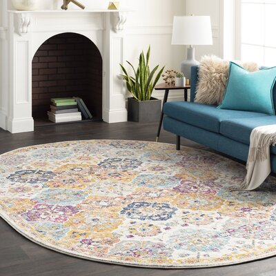 Oval Rugs You Ll Love In 2020 Wayfair