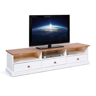 Finley TV Stand For TVs Up To 40