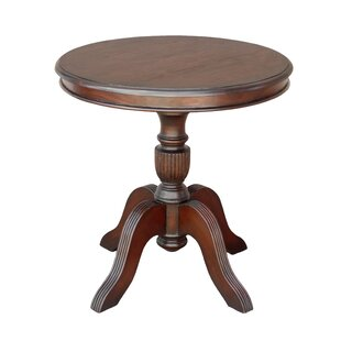 Venezia Dining Table Casual Elements