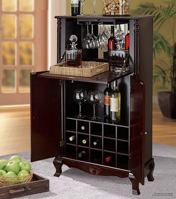... Wine Bars U0026 Bar Sets; SKU: ARGD2342. Default_name