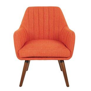 Aliyah Side Chair