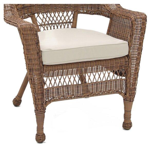 wisteria lane patio furniture